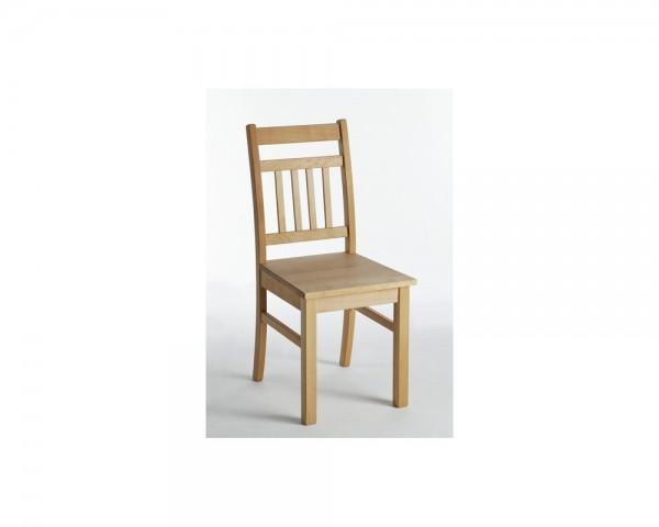 elena stuhl buche massiv holzst hle st hle und sessel f r speisetische wohnen m bel. Black Bedroom Furniture Sets. Home Design Ideas