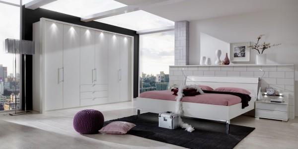 Luxor Schlafzimmer | Ursula`s Möbelwelt