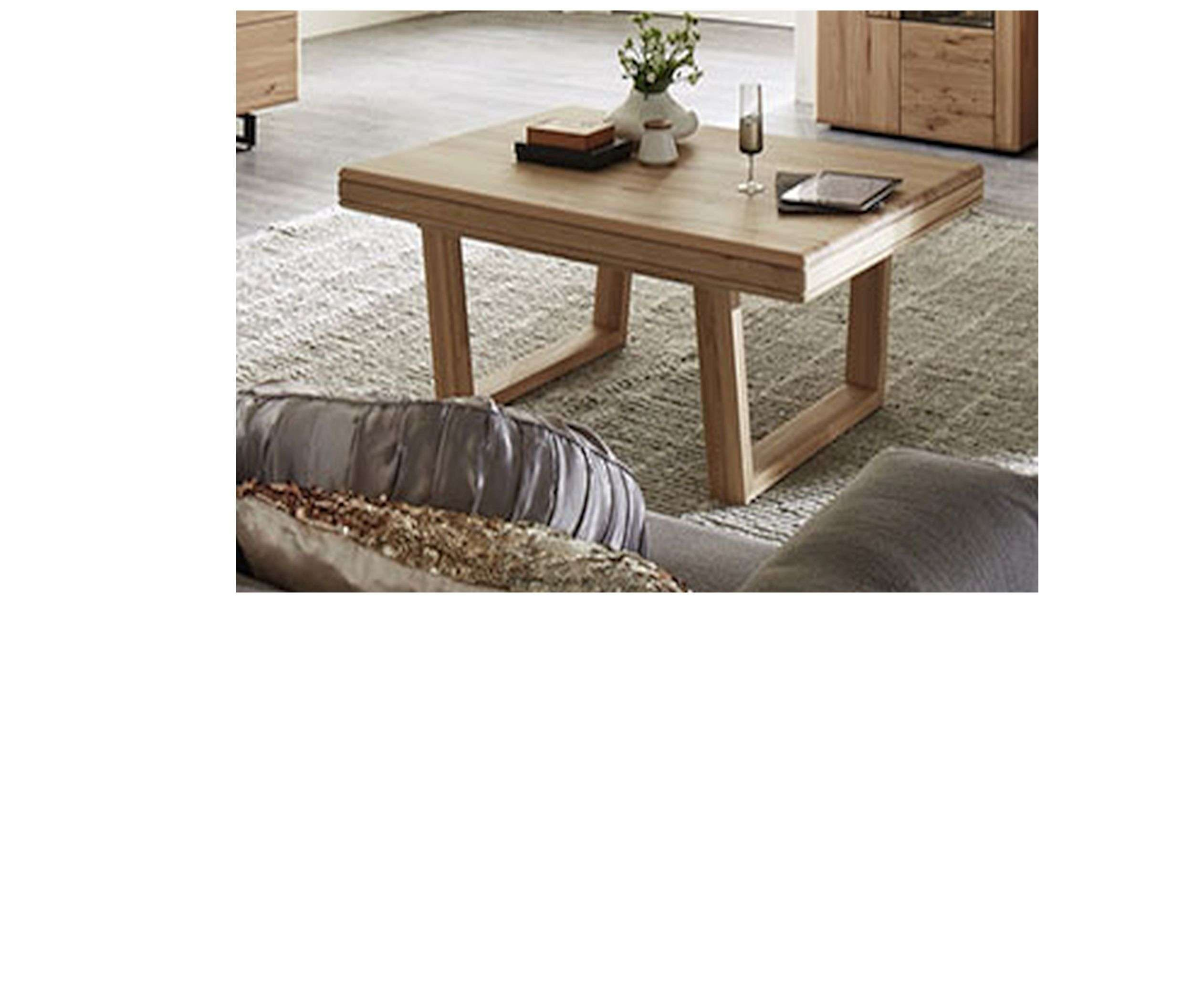 Charmant awesome and beautiful couchtisch kernbuche ideen for Couchtisch 60x60 buche