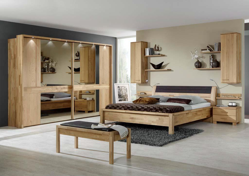 eiche massiv shop m bel ursula s m belwelt. Black Bedroom Furniture Sets. Home Design Ideas