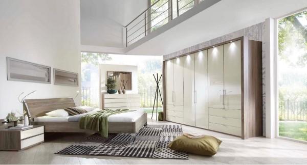 Best Luxor Schlafzimmer Ideas - Inspiration für zu Hause ...