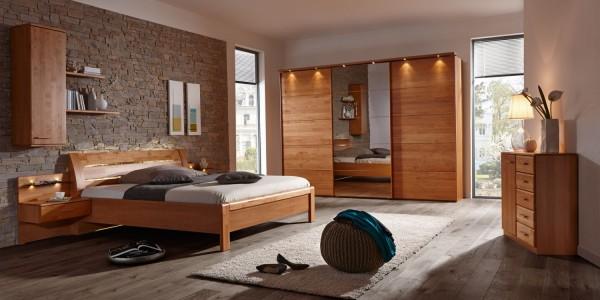 Stunning Schlafzimmer Erle Pictures - Die besten Einrichtungsideen ...
